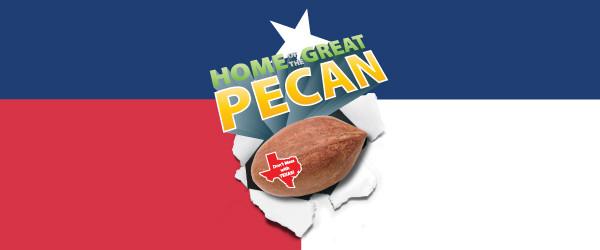pecan_banner