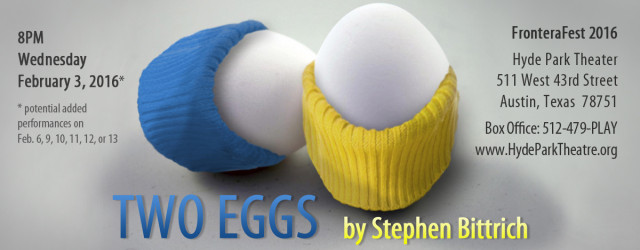 Two_Eggs_Graphic2