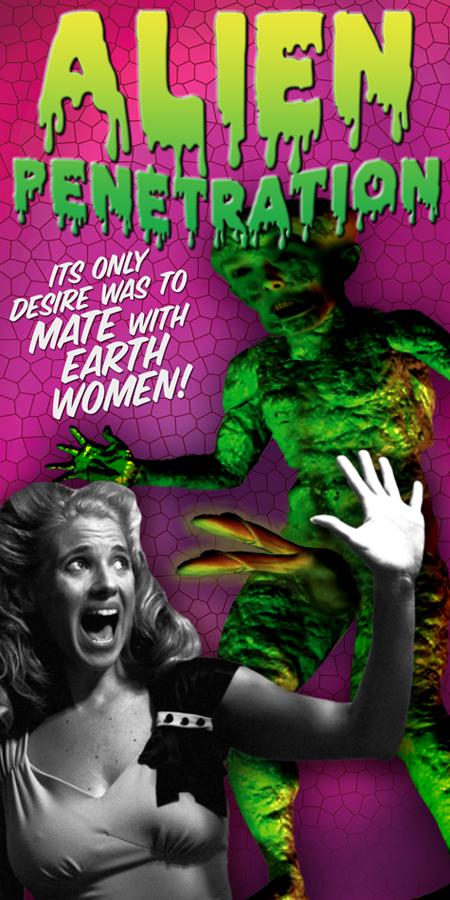 Alien_Penetration_Poster