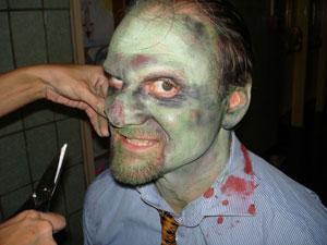 ZombieZeke2