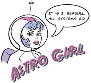 astrogirlmedium