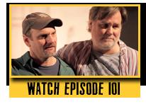 episode101_1