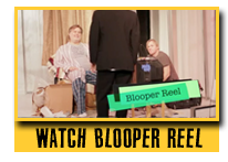 episode101bloopers1