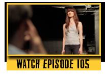 Off Off Webseries episode105