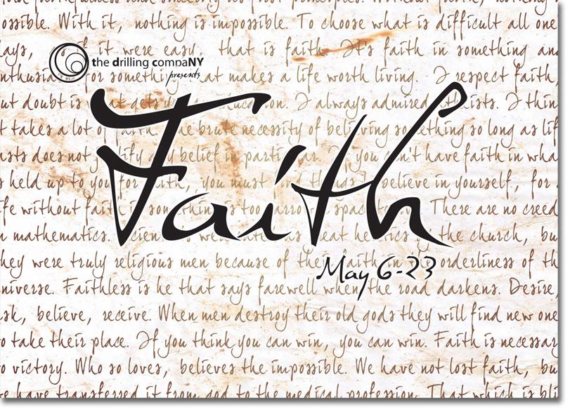 faith_postcard_1