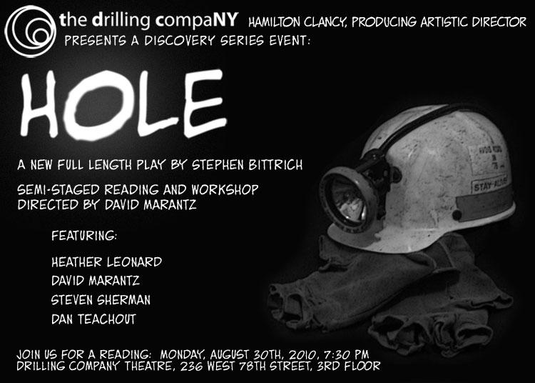 hole_workshop_postcard