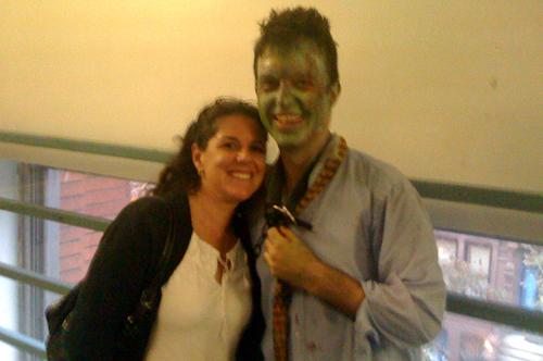 zombie_labs_2010