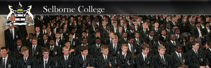 banner_selbournecollege